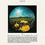 Mannheim Steamroller: Fresh Aire (First Album In The Series) (Original Compact Disc Issue)