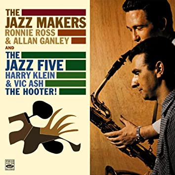 The Jazz Makers & The Jazz Five