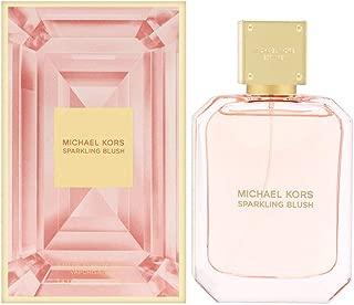 Michael Kors Sparkling Blush for Women, 3.4 Oz