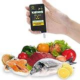 6 in 1 Greentest eco 5 Digital Food Nitrate...