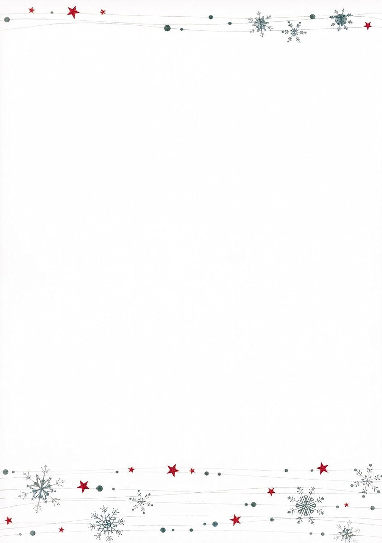 Rössler Papier - - Design-W-Blatt DIN A4 - Kristalle HF HF HF silber rot-Weiß(09) B07CX74LP9  | Erste Gruppe von Kunden  ad631d
