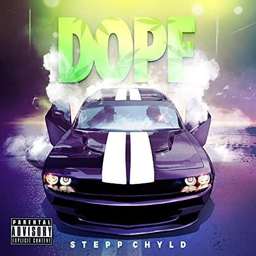 Stepp Chyld