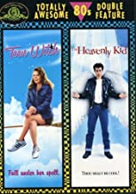 Totally Awesome 80s Double Feature: Teen Witch / The Heavenly Kid