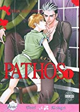 Pathos Vol. 1 by Mika Sadahiro (2008-08-05)