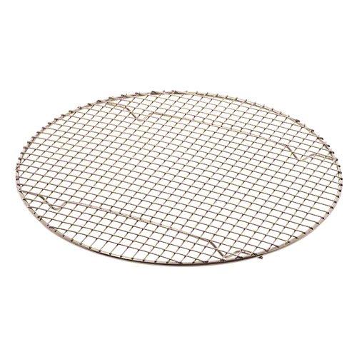 Browne (575518) 12' Footed Pan Grate