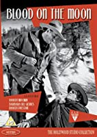 Blood on the Moon [DVD] [Import]