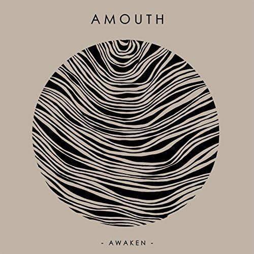 Amouth