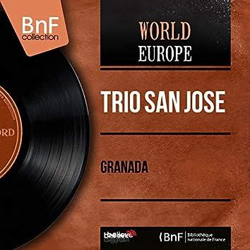 Granada (Mono Version)