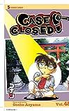 Case Closed Volume 48 - Gosho Aoyama
