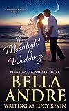 The Moonlight Wedding (Married in Malibu) (English Edition)