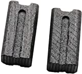 Escobillas de Carbón para BLACK & DECKER KD574CRE taladro - ?x?x?mm - 0.0x0.0x0.0''