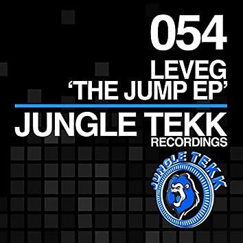 The Jump EP
