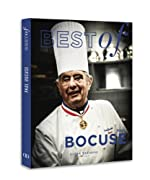 BEST OF PAUL BOCUSE de PAUL BOCUSE