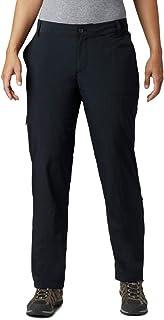 سروال سيلفر ريدج 2.0 من كولومبيا