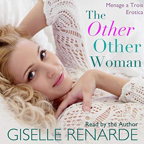 The Other Other Woman Titelbild