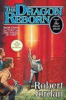 Dragon Reborn (Wheel of Time Series)