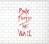 In The Flesh? The Thin Ice Another Brick In The Wall Part 1 The Happiest Days of Our Lives Another Brick In The Wall Part 2