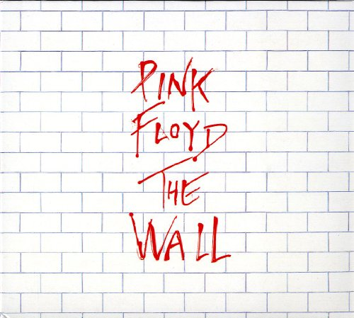 The Wall (remastered) (2 CDs)