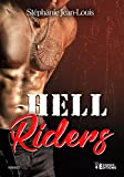 Ayden: Bikers, T4 (French Edition)