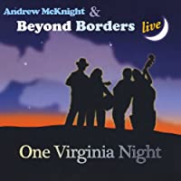 One Virginia Night