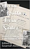 Dear Mother, Dear Sister: Letters home to Belfast from Trinidad in 1954 (English Edition)