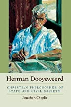 Best society of christian philosophers Reviews