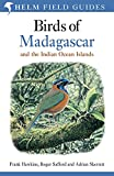 Buy Birds of Madagascar and the Indian Ocean Islands from Amazon