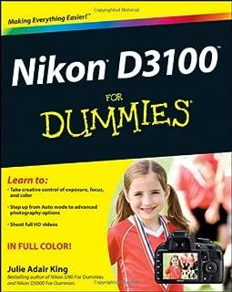 Best d3100 for sale Reviews