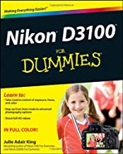 Best nikon 1 price canada Reviews