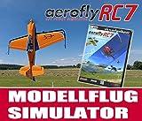 T2M - Ik3071020 - Accessoire pour Radio Commandes - Ikarus - Simulateurs Hélicoptères/Avions - Aerofly Rc 7 Ultimate