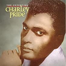 Essential Charley Pride by Pride, Charley [1997]