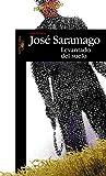 Levantado del suelo (Biblioteca Saramago)