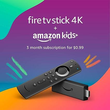 Amazon automatica prime como la renovacion desactivar de Amazon Prime