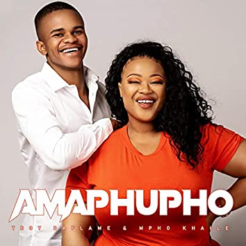 Amaphupho