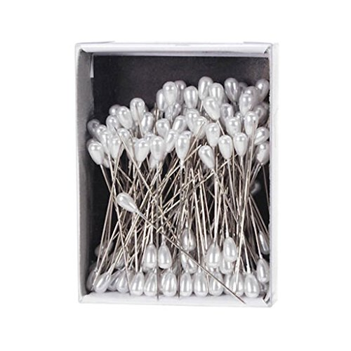 Top pearl pins for bouquets for 2020