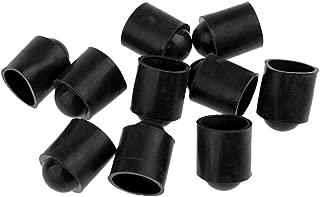 Black Baoblaze Multifunction Snooker Pool Billiard Stick Cue Tip Sander Shaper Repair Tools