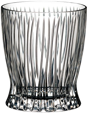 Riedel - Fire, 'Whisky' 1 Whiskyglas...