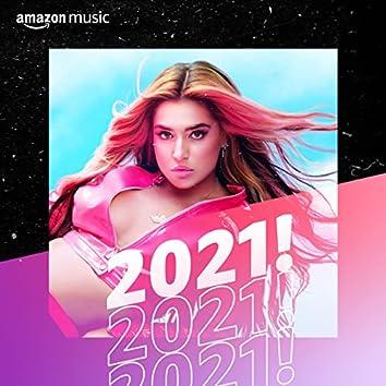 ¡2021!