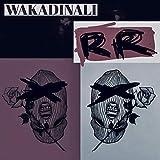 Nipeleke Na Rada (feat. Aress 66) [Explicit]