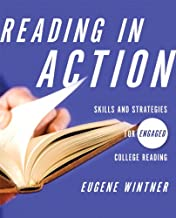 Reading in Action