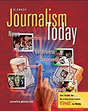 Best journalism today student edition Reviews