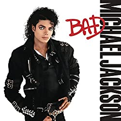 Best michael jackson songs top 10 all time list for 1988 music charts