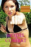 Model Combat / MODEL DE COMBAT (Catalan / Català Edition) (Catalan Edition)