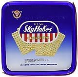 SKYFLAKES - Cracker - 850g -