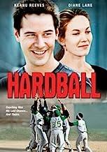 Hardball (Bilingual) [Import]