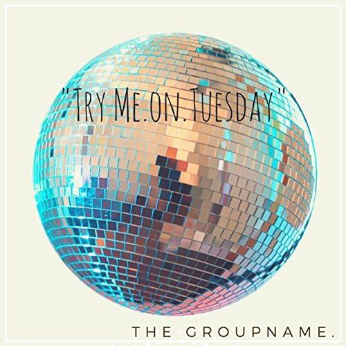 The Groupname