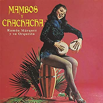 Mambos Y Chachacha