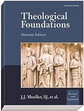 Best textbook alternate edition Reviews