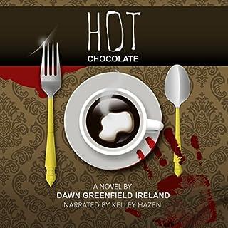 Hot Chocolate audiobook cover art