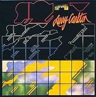 Larry Carlton by LARRY CARLTON (2014-06-25)